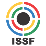 Logo International_Shooting_Sport_Federation copy