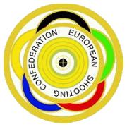 logo_ESC_821997100