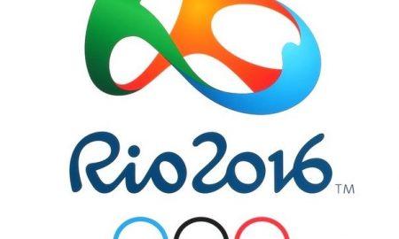 olympia-rio-2016