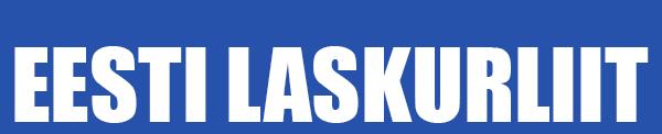 Eesti Laskurliit
