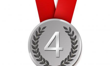 fourth-medal